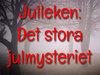S100 image20151127 3 1tnjmbk