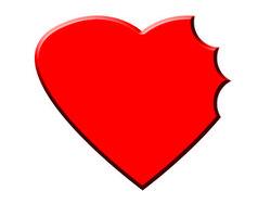 Hjärtefina ätbara presenter till Alla Hjärtans Dag