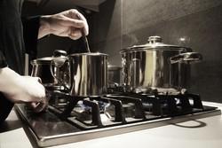 8 bra presenter till personer som gillar att laga mat