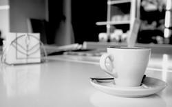 8 presenter till den kaffetokige