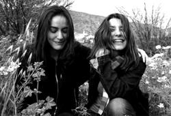 8 presenter som visar att du uppskattar en vän