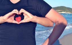 9 romantiska presenter som du kan dela med din partner