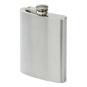Plunta Silver