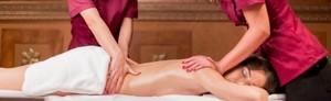 4-handsmassage