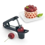Urkärnare för körsbär och oliver
