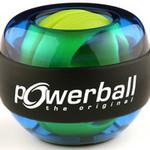 Powerball - träning och lek