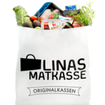 Matkasse