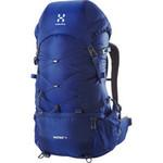 backpackerväska