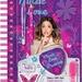 Dagbok för barn