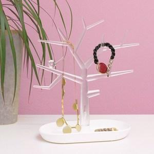 Smyckesträd