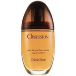 Parfym – Obsession by Calvin Klein