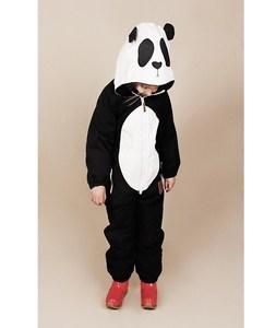 Panda-overall