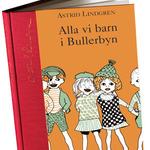 Astrid Lindgren-bokklubb