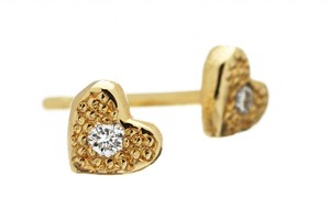 Juveler och smycken