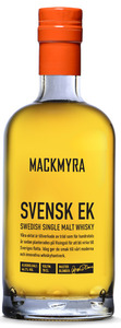 Mackmyraresan