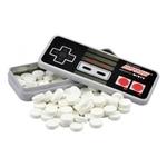 Nintendo mintpastiller