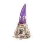 Gosedjuret Dumbledore