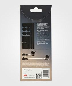 Pogu-stroller Reflectors
