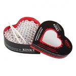 Kärleksspelet: Kinky Heart