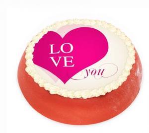 Love you Röd