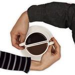 Tea for 2 - en tekopp för båda