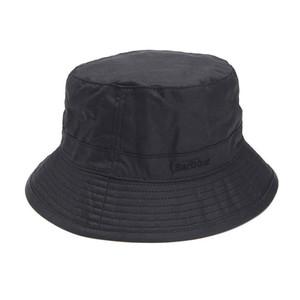 Vattentålig hatt