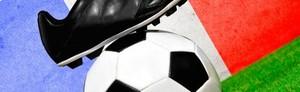 Se Zlatan Fotbollsresa