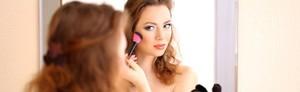 Personlig Makeup Kurs