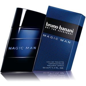 Doft från Bruno Banani