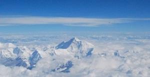 Mt Everest Deluxe