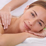 Massage 90 min