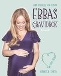 ebba kleberg von sydow gravidbok