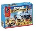 playmobil julkalender adventskalender
