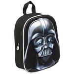 Darth Vader-ryggsäck