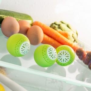 grönsaksboll, fruktboll, frukt, grönsak, mat, kök