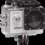 actionkamera billig