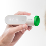 withings febertermometer ir