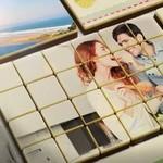 foto på choklad