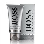 Boss Hugo Boss Bottled After Shave Balm