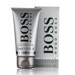 Hugo Boss After Shave Balsam