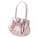 Väska Rosa